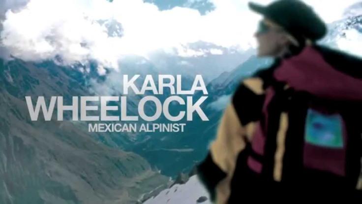 alpinist-karla-wheelock-climbing